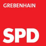 Logo: SPD Grebenhain